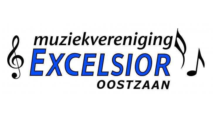 Excelsior Oostzaan zoekt dirigent