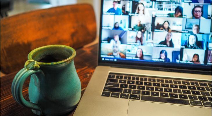 Tips en tricks voor online vergaderen