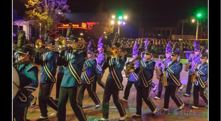 Jubileumeditie Muziekfestival Delfzijl verplaatst naar 2021