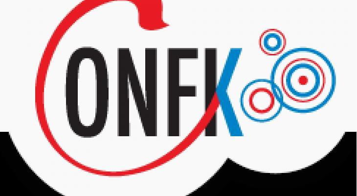 Open Nederlandse Fanfare Kampioenschappen