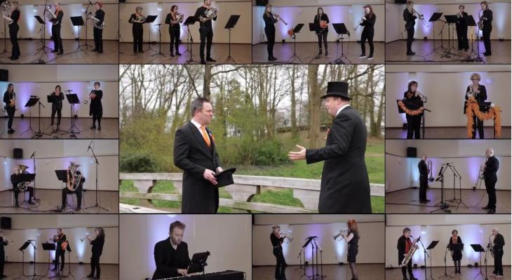 Bekijk ons op YouTube #12: Eendracht Winterswijk